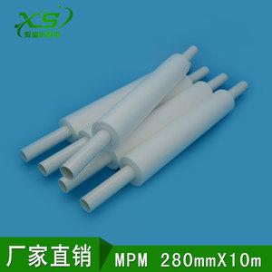 MPM钢网擦拭纸280X10